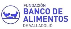 Banco de Alimentos de Valladolid